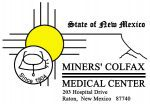 Miners Colfax Medical Center