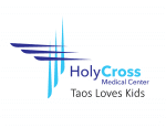 Children's Trust Fund/Taos Loves Kids
