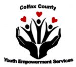 Colfax County Youth Empowerment Services (YES)
