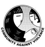 Community Against Violence (C.A.V.)