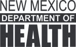 Department of Health Public Health office