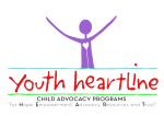 Youth Heartline – Taos